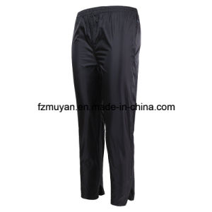 Breathable Waterproof Sports Suit pictures & photos