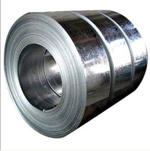 Prepainted Galvanized Steel Coil Galvanized Metal Sheet PPGL Factory