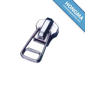 Silder for Metal Zipper 1805-0003