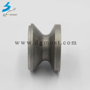 Investment Casting Stainless Steel High Quality Marine Hardware Parts pictures & photos