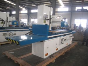 M7160/2000 Hydraulic Surface Grinding Machine pictures & photos