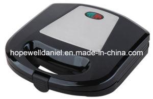 Sandwich Maker (HPS-8809)