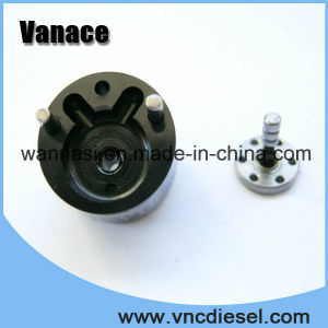 Common Rail Injector Delphi Valve 28239295 with High Performance pictures & photos