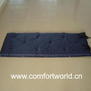 Air Mattress (SGLP03811) pictures & photos