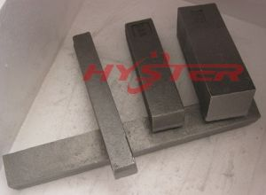 700bhn Cast Iron Wear Bar for Mining and Construction pictures & photos