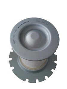 Air Compressor Parts Air Oil Separator 1622314000 Filter Separator Kit pictures & photos