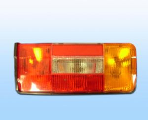 Tail Lamp for Lada/Vaz 2106 (HX-LD-012)