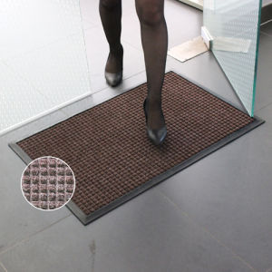 Anti Slip Waterproof Floor Mat