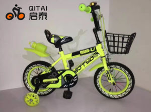 2017 New Model Kids Bicycle, Children Bicycle, Kids Bike pictures & photos
