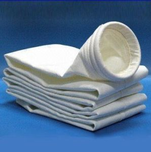 PTFE Membrane Needle Felt Filter Cloth (TYC-002) pictures & photos
