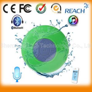 New Style Vatop Waterproof Bluetooth Speaker pictures & photos