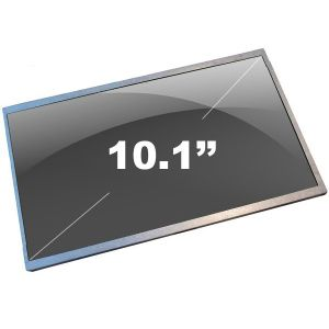 10.1 Inch TFT LCD Display with IPS pictures & photos