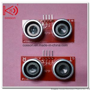 Wave Detector Range Hc-Sr04 Ultrasonic Distance Module Sensor pictures & photos
