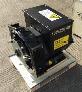 Electrical Generators 30kw