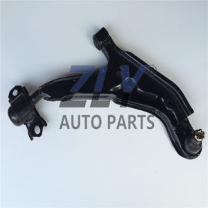 Suspension Arm for Primera 1998 R 54500-2f500 pictures & photos