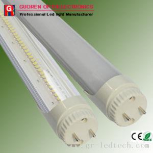 High Quality T5 G5 Osram LED Tube Light CE RoHS PSE