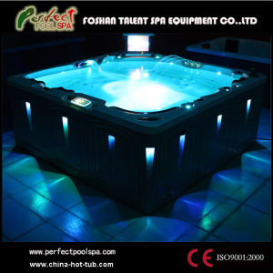 china luxury europe design whirlpool jacuzzi hot tubs