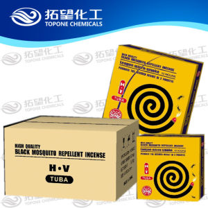 Mosquito Coil -12