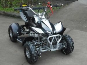 49cc Mini Kids ATV Quad with 6 Colors Et-Eatv026 pictures & photos
