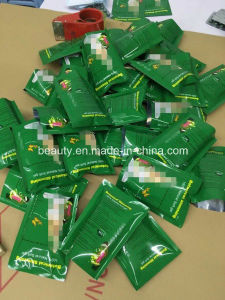 Professional OEM Supplier, Natural Slimming Pills Weight Loss pictures & photos