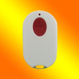 Sos Button, Emergency Button (YCFSOS-01)