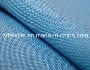 China Hot Selling Competitive Price and Quality Fabric Polyester Mini Matt pictures & photos