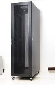 19′′ Standard Server Rack Cabinet pictures & photos