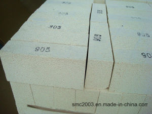 Wam High Temperature Insulating Brick pictures & photos