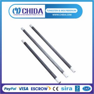 Silicon Carbide Heating Elements, Various Type Silicon Carbide Rod