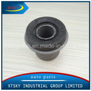 Support Mounting Engine Rubber Mount Auto Car Parts 0680-28-330 pictures & photos