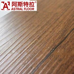 100% Waterproof WPC Indoor Flooring pictures & photos