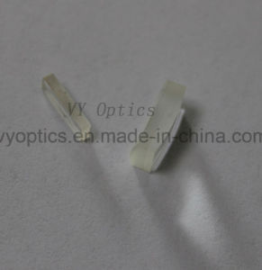 Optical N-Bk7 Glass Dia. 3.0mm Cylinder pictures & photos