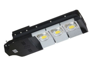 Module Design 250W/300W LED Street Light with 5 Years Warranty pictures & photos