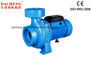 Centrifugal Pump CHF2/6c pictures & photos