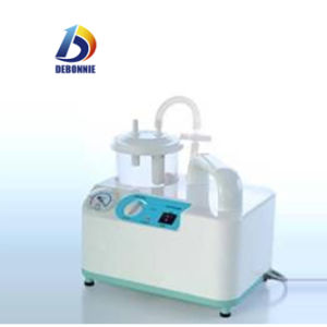 Portable Phlegm Suction Machine with Best Price