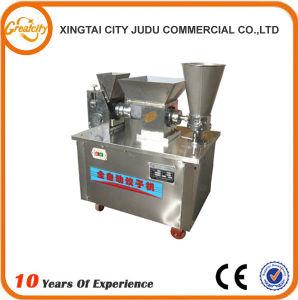 Dumpling Making Machine Jd-80