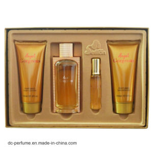 Perfume Gift Set for Women pictures & photos