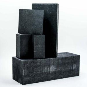 Graphite Block--400 X 400 X 1800-2600mm pictures & photos