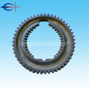 Zinc Alloy Gear (LWZ5180537)