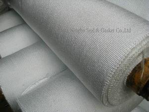 Fiberglass Fabric pictures & photos