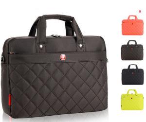 Laptop Briefcase Document Bag pictures & photos