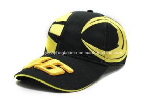 Custom OEM Top Quality Golf Baseball Caps pictures & photos