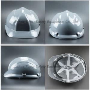 Security Products Ce En397 Vaultex Safety Helmet (SH503) pictures & photos