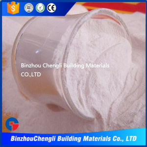 Polycarboxylate PCE Powder Superplasticizer for Concrete/Mortar pictures & photos