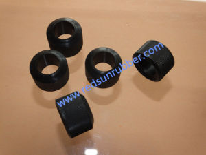 Mold Rubber Spare Part