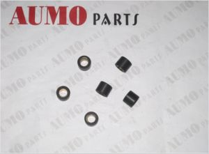 Pulley Roller Set for 150cc Engine Parts pictures & photos
