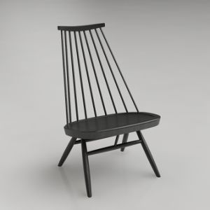 Outdoor Wooden Chair pictures & photos