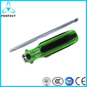Double-Head Extension-Type Replaceable Screwdriver pictures & photos