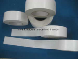 Both Sided Tape/Two Sided Tape/Tissue Double Sided Tape pictures & photos