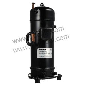 R22 220V 30000BTU JT90GABV1L Daikin AC Scroll Compressors pictures & photos